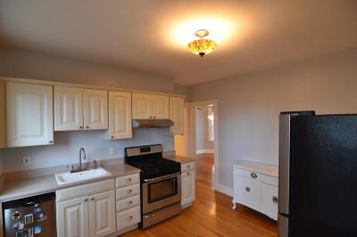 Boston MA Rental For Rent: $2,150