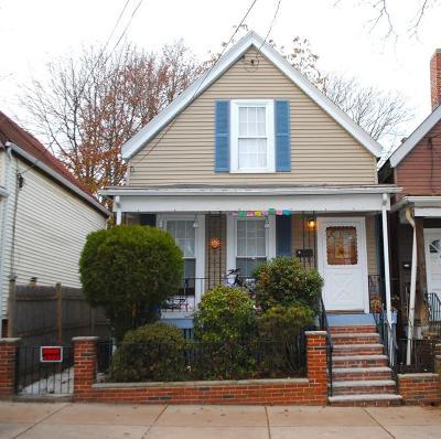 Boston MA Condo/Townhouse New: $525,000