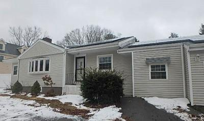 Andover Single Family Home For Sale: 436 S Main St