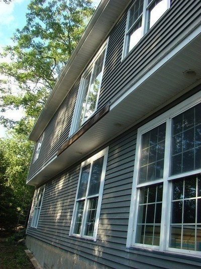 MA-Worcester County Single Family Home For Sale: 75 Monomonac Rd W