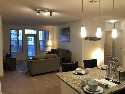 Somerville Rental For Rent: 333 Great River Rd #340