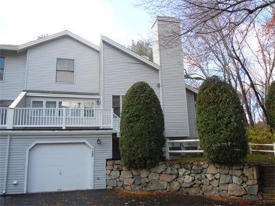 Ashland Condo/Townhouse For Sale: 125 Arrowhead Circle #125