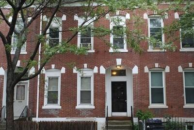 Boston MA Multi Family Home New: $599,900