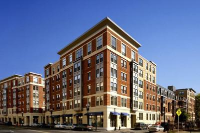 Boston Residential Lots & Land For Sale: 2 Rollins Street
