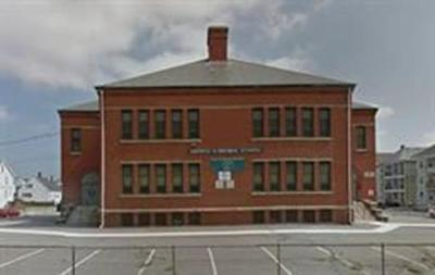 MA-Bristol County Commercial Price Changed: 338 Dartmouth
