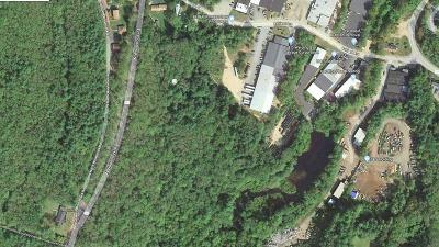 MA-Worcester County Commercial Price Changed: N Woodstock Rd