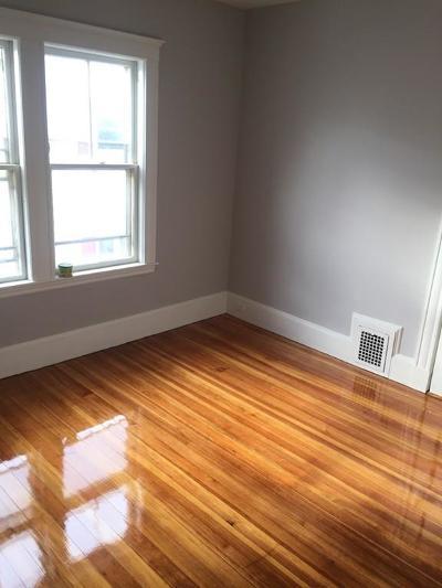 Malden Multi Family Home For Sale: 1474 Eastern Ave
