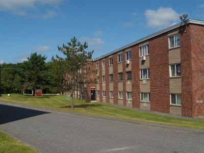 MA-Bristol County Condo/Townhouse New: 2094 Phillips Rd #35