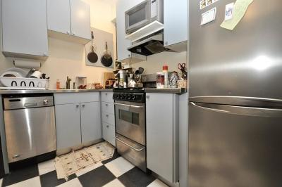 MA-Suffolk County Condo/Townhouse New: 65 Burbank St #14