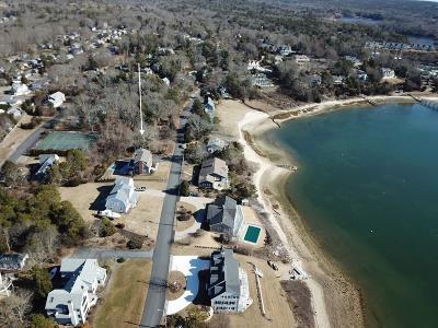 Bourne Residential Lots & Land For Sale: 72 Elgin Road