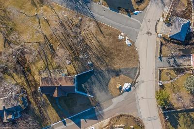 Rockport Single Family Home Back On Market: 27 Smith Rd