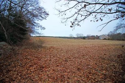 Residential Lots & Land For Sale: 80 Vaughan St