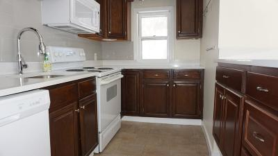 Malden Rental For Rent: 68 Floral Ave #1