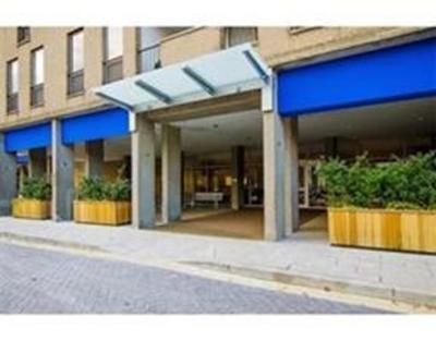 Brookline Rental For Rent: 44 Washington #817