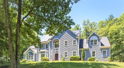 Hopkinton Single Family Home For Sale: 10 Norcross Rd