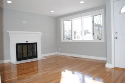 Easton Single Family Home For Sale: 21 Calvin Road