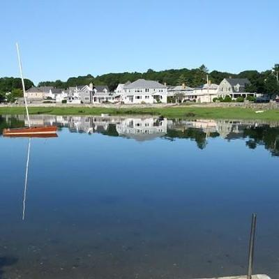 Salem MA Single Family Home For Sale: 38 Bay View Avenue