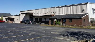 MA-Worcester County Commercial For Sale: 25 Theodore Dr