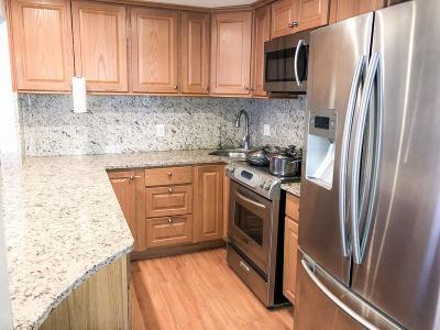 Methuen Single Family Home For Sale: 68 Center St