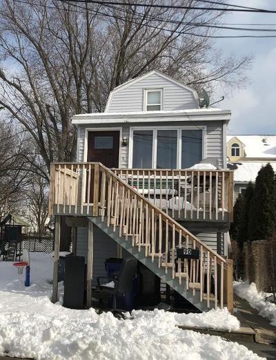 Revere Multi Family Home For Sale: 90 Arcadia St