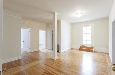 Franklin Condo/Townhouse For Sale: 260 Main St #260A