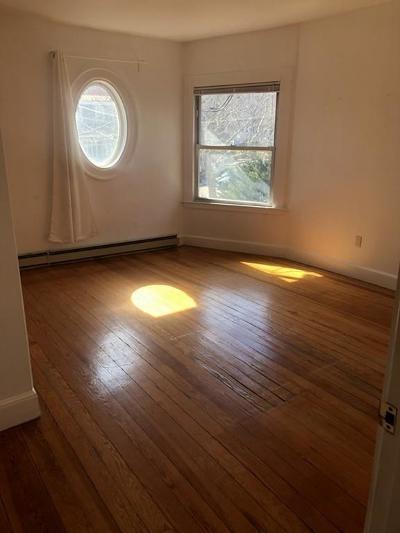 Brookline Rental For Rent: 757 Washington St #2