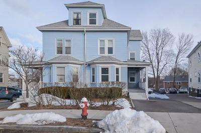 Watertown Condo/Townhouse For Sale: 57 Union St #57