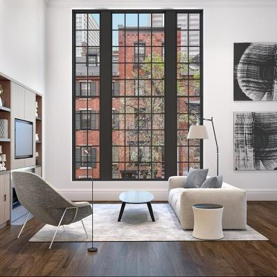 Boston MA Condo/Townhouse For Sale: $6,600,000