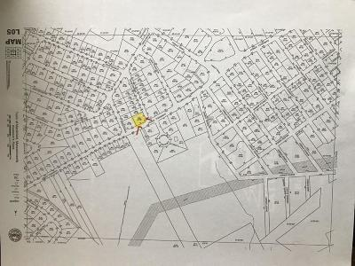 Marshfield Residential Lots & Land For Sale: 7 Careswell St