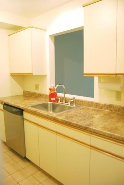 Boston Rental New: 276 Chestnut Hill Ave #25