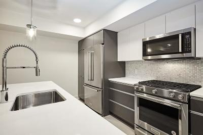 Condo/Townhouse New: 85 Willow Court #403