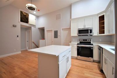 Boston Multi Family Home New: 89 Wachusett St