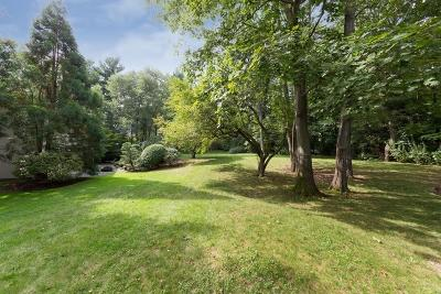 Brookline Residential Lots & Land For Sale: 171 Heath St