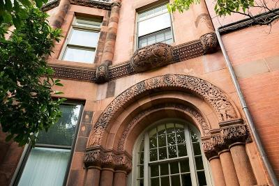 Condo/Townhouse For Sale: 166 Beacon St #1R