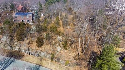 Winchester Residential Lots & Land For Sale: Red Coach Ln