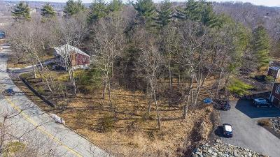 Winchester Residential Lots & Land For Sale: Wainwright Rd