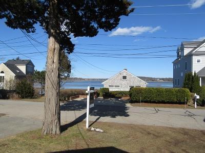 Kingston Residential Lots & Land For Sale: 23 Shore Dr