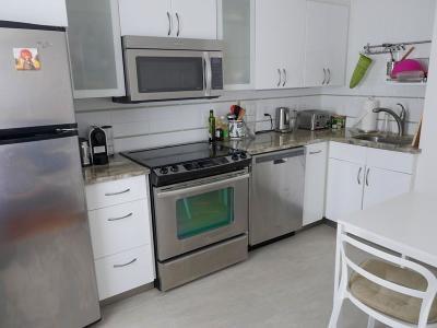 Needham Rental For Rent: 210 Hillside Ave #22