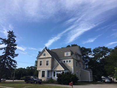 Cohasset Single Family Home Price Changed: 25 Ripley Rd