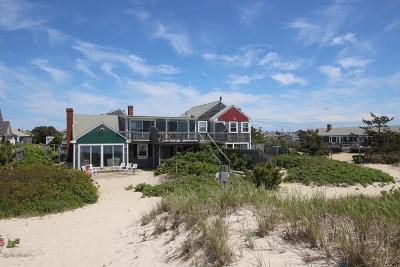 Dennis Multi Family Home For Sale: 16 Bowsprit Ln