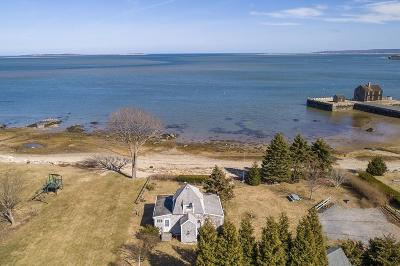 Kingston Residential Lots & Land For Sale: 9 Pebble Ln