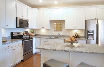 Andover Condo/Townhouse For Sale: 459 River Rd (Unit 4410) #410