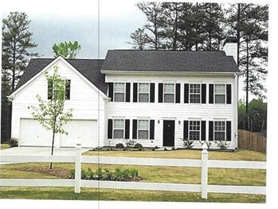 Belchertown Single Family Home For Sale: 387 State Street