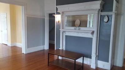 Everett Multi Family Home Under Agreement: 1 Dean St