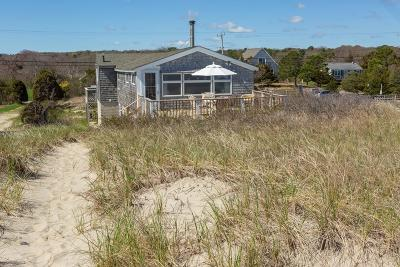 Sagamore Beach Single Family Home For Sale: 177 Phillips Rd