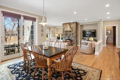 Wenham, Hamilton Single Family Home For Sale: 17 Patton Dr