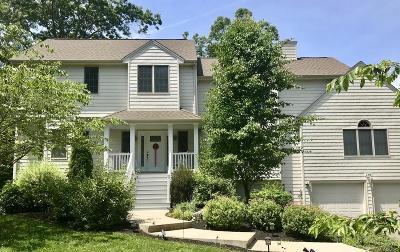 Rehoboth Single Family Home For Sale: 138 Chestnut Street
