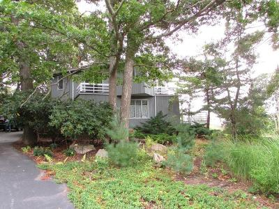 Wareham Rental For Rent: 4 Pinewood - Winter Rental Only