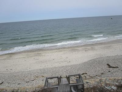 Plymouth Rental For Rent: 28 Priscilla Beach Rd