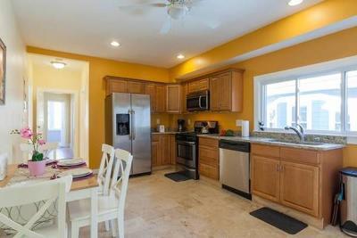 Medford Rental For Rent: 19-21 Shapely Ave #2